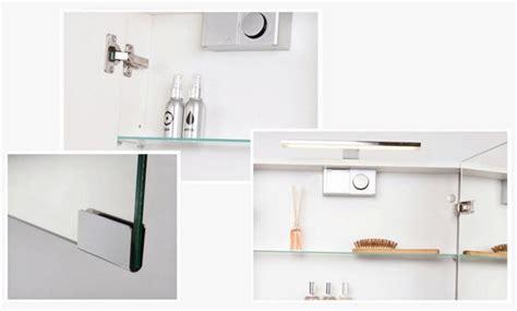 bathroom cabinets ireland bathroom storage units ireland with innovative image