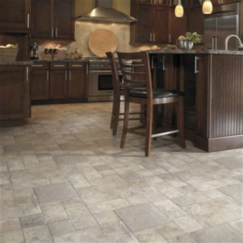 Kitchen floors, Laminate flooring and Floors on Pinterest