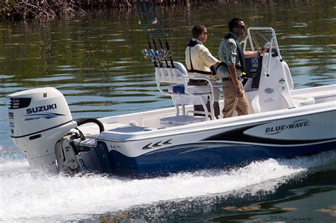 performance boats with outboards the outboard expert boost speed with outboard engine