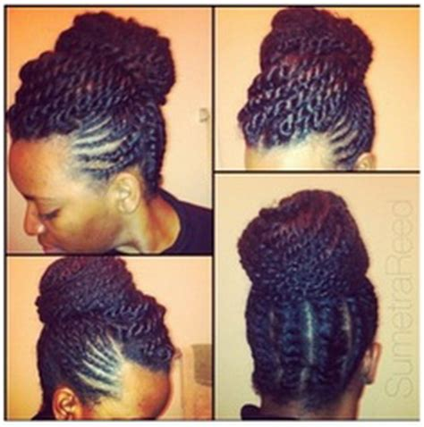 braid styles for black women in militarybraid styles for black braided updo hairstyles
