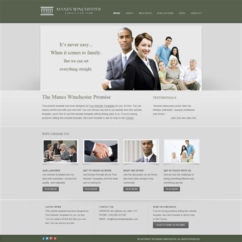 download templates for business websites creative business website psd template psd templates