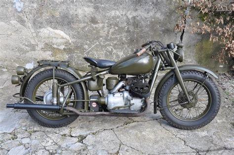 Classic Motorräder Schweiz by Motorrad Oldtimer Kaufen Indian 841 Army Shaft Drive