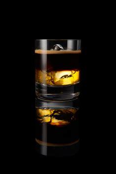 licor 43 espresso carajillo 43 1 1 2 parts licor 43 1 1 2 parts espresso