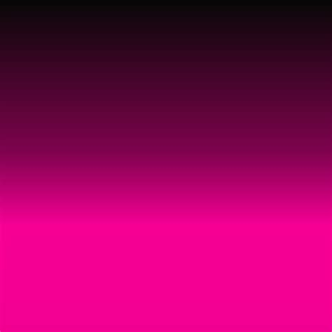abstract hearts shaded pink graphic and picture imagesize 24