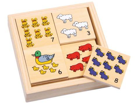 jouet en bois pas cher jouet educatif bois jouet rc pas cher mod 233 lisme pas cher