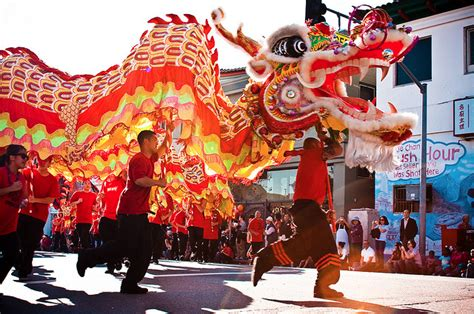 new year lantern festival los angeles 22 breathtaking festivals around the world that you must