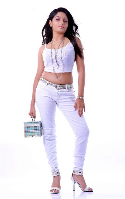 actress abhirami in jeans beautiful malayalam serial actress arya hot photos