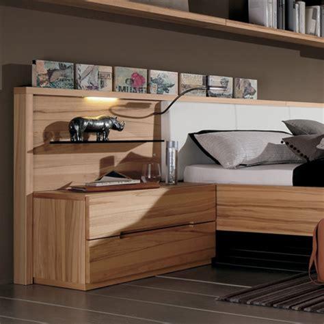 acrea bedside table hulsta hulsta furniture in