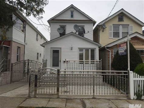 Apt For Rent In Ozone Park Apartment For Rent In South Ozone Park 28 Images 11643