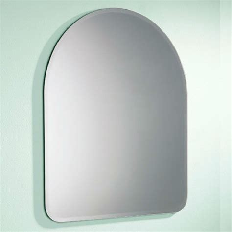 15 collection of arched mirrors bathroom mirror ideas