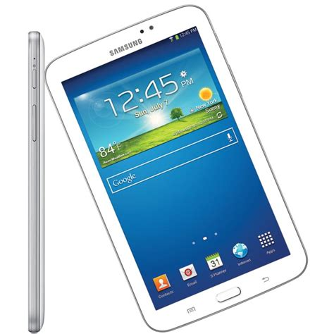 Samsung Tab 3 Kaskus northern gentleman the samsung galaxy tab 3 7 quot northern gentleman