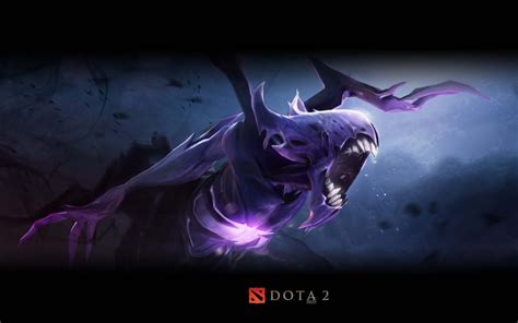dota 2 wallpaper bundle hd wallpapers dota 2 hd wallpapers