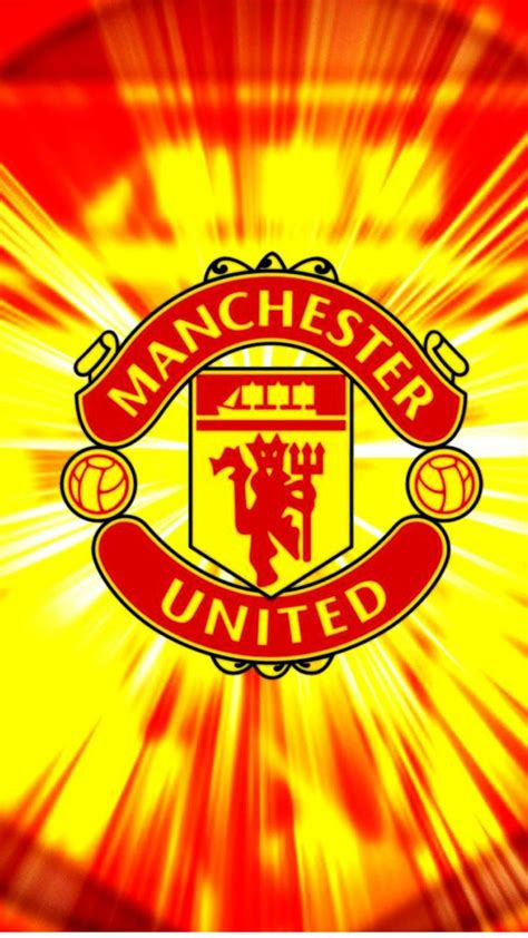 Manchester United Club L0667 Iphone 7 apple iphone 6 plus hd wallpaper manchester united in