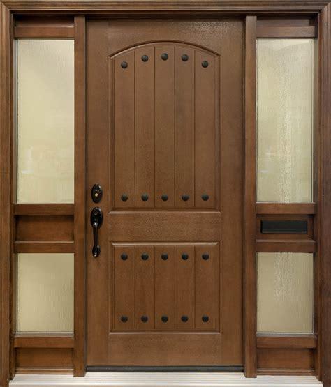 exterior doors vancouver doors vancouver doors patio doors milwaukie