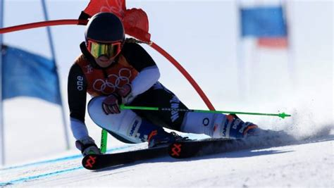 Jump On The Winter Sunglasses Bandwagon With My Top Five by Jump On The Winter Olympics Bandwagon And Stay On