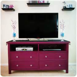 pics photos tv stand ideas and decor tv stand pics photos tv stand ideas and decor tv stand
