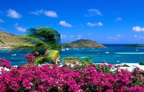 imagenes de lindos paisajes imagenes de paisajes lindos imagenes de paisajes