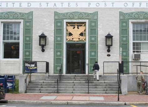 Post Office In Lakewood by Horror Story In Lakewood Nj Save The Post Office