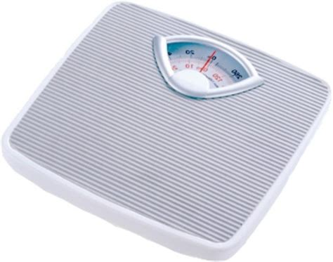 bathroom scale india 28 images 1000 ideas about