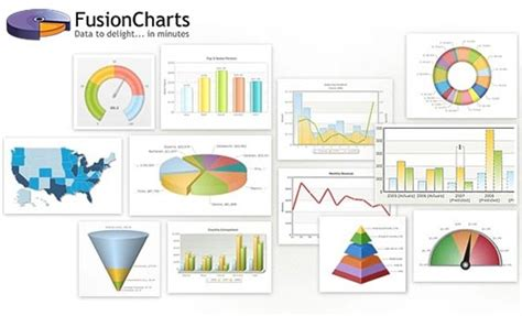 best tools for data visualization the 38 best tools for data visualization creative bloq