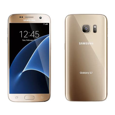 samsung phone 9 best samsung phones of 2017 top samsung galaxy smartphone reviews
