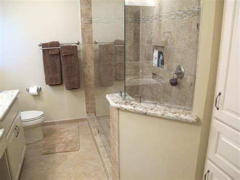 columbus bathroom remodeling lovely bathroom remodeling columbus ohio pictures