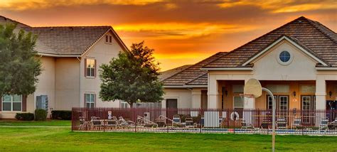 haunted houses in abilene tx houses for sale in abilene tx house plan 2017