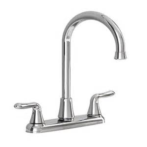 repair american standard kitchen faucet american standard kitchen faucets repair faucet