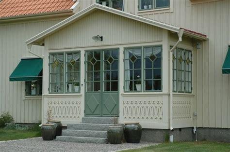 bilder veranda verandaf 246 nster spr 246 jsade f 246 nster till veranda orangeri