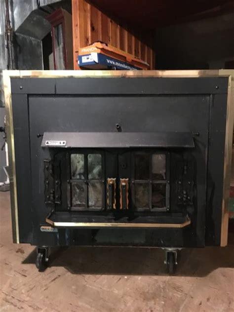 Cemi Fireplace Insert by Fireplace Insert Ohio Fishing Your Ohio Fishing
