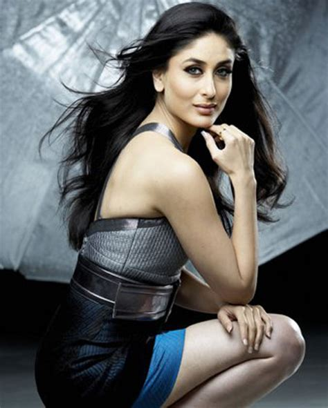 biography of kareena kapoor hottest indian pics kareena kapoor biography