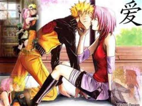 gambar gambar kartun ciuman romantis banget jongose