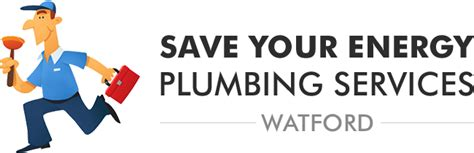 plumbers in watford local plumbing services