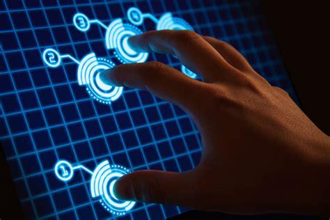 design technology dametzdesign com tech designs for the modern world
