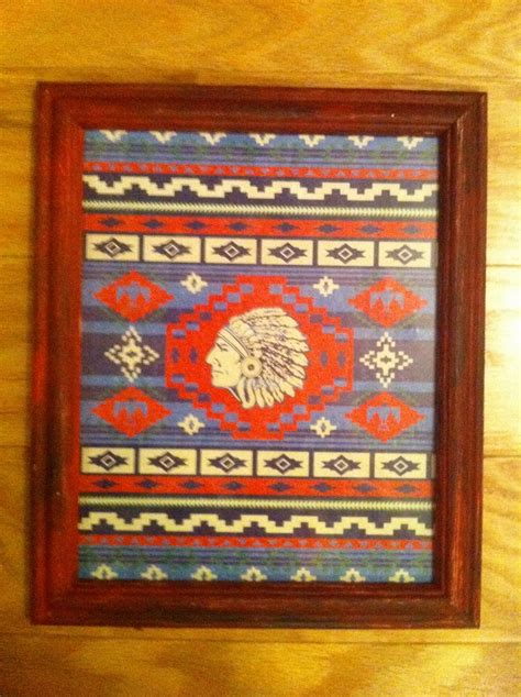 navajo home decor 53 best images about native american home decor on