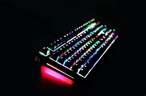 rainbow light up keyboard rainbow light up keyboard lazyop