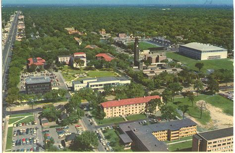 of detroit mercy of detroit mercy from the air archives