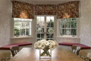 Home Interior Decorating Company Interior Design Of Country Homes Ampersand Interiors