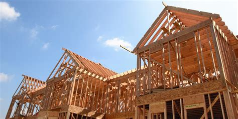 house building websites residential construction dupont usa