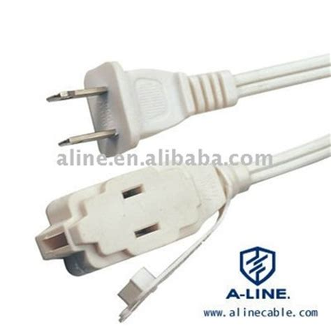 what type of extension can you use for crochet braid american type indoor use extension cords buy extension