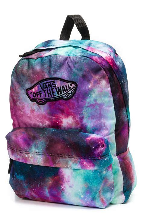 plecak vans realm galaxy nebula sklep avebmx rowery