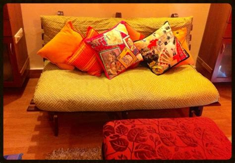 Futon India by Buy Sell Rent Classifieds In Apnacomplex Directly Posted