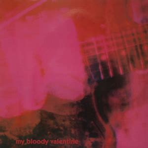 loveless by my bloody my bloody loveless records vinyl and cds