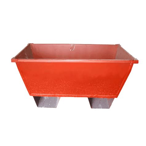 how to set a bathtub in mortar how to set a bathtub in mortar 28 images poly mud tub