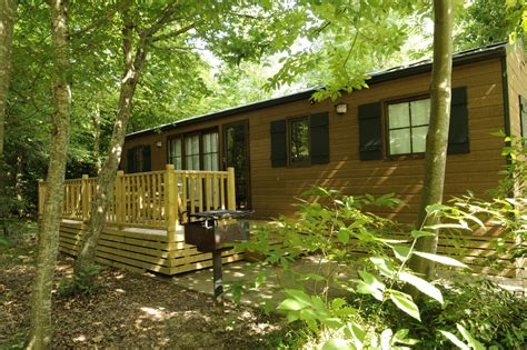 davy crockett ranch premium cabin davy crockett ranch cabin greatdays travel