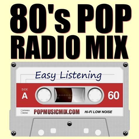 8tracks radio easy does it 20 songs free easy 80s 100 images 36 easy nail designs tutorials