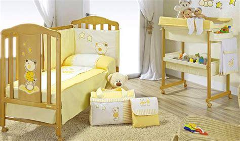 ropa para cunas de bebe fashion beb 233 s 187 cunas para beb 233 s 5