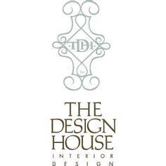 interior design logo maker to be design logos and logo design on pinterest