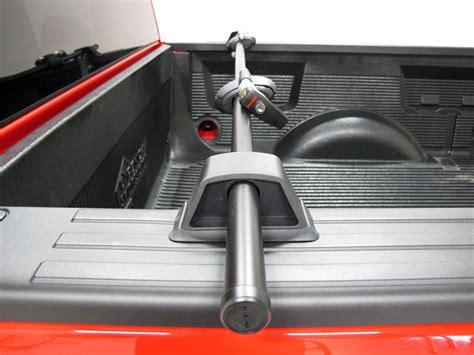 Yakima Truck Bike Rack by Truck Bed Bike Racks By Yakima For 1383 Silverado 3500