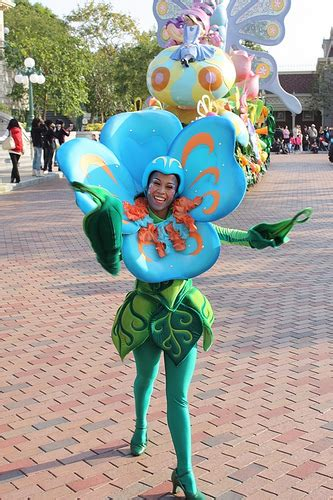 how to make a flower costume with pictures wikihow flower costumes ideas for halloween grower direct fresh